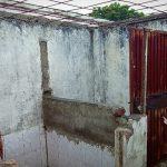 Ab_Bas_Toilet (1)